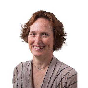 Dr. Laura Wilson, DVM, DIPL. ACVD
