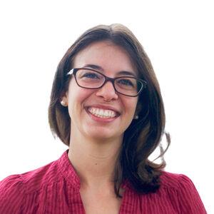 Dr. Sierra Adams Friedman, DVM, Certified Whole Food Formulator, Canine and Feline
