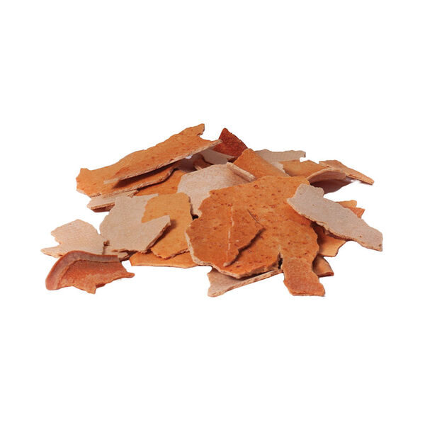 Salmon Bark for Dogs image number null