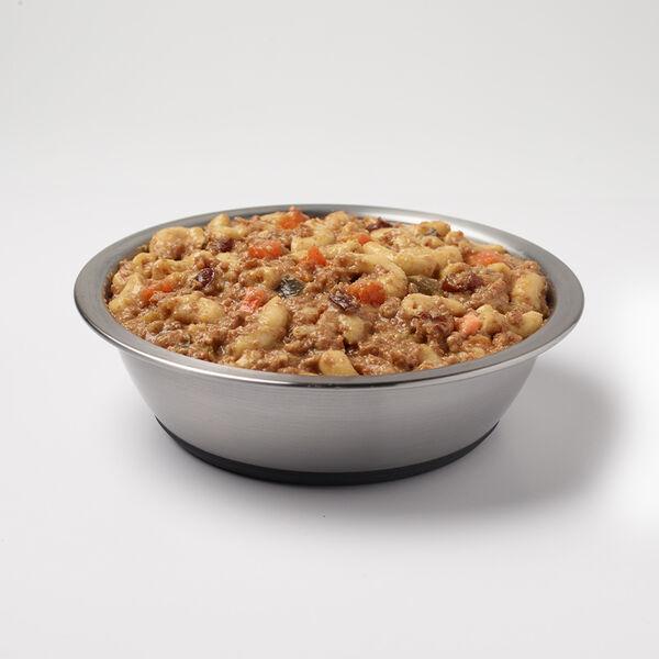 PantryFresh Turkey & Whole Wheat Macaroni - Just Food For Dogs