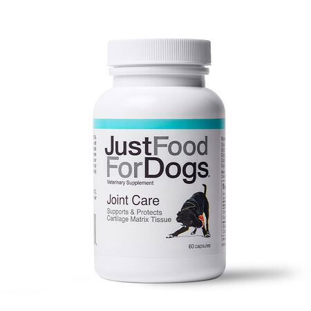 Joint Care - Just Food For Dogs
