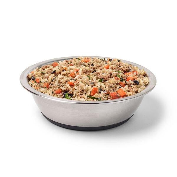 PantryFresh Lamb & Brown Rice image number null