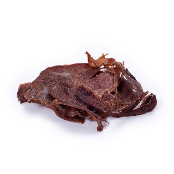 Beef Brisket Treats for Dogs - Just Food For Dogs