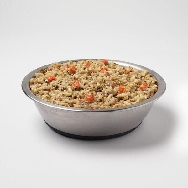 PantryFresh Chicken & White Rice