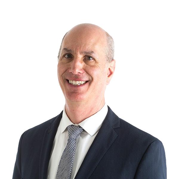 Dr. John Tegzes, VMD, DIPL. ABVT